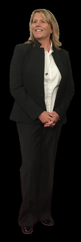 Pat Dziuk, Founder